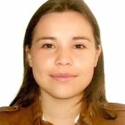 Adriana Vela Peña