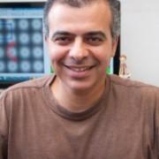 Rodrigo B Capaz