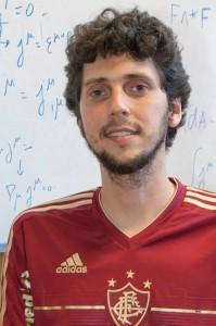 Felipe-Siqueira-de-Souza-da-Rosa-199x300